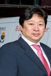 Chin Yao Lin (Paul)
